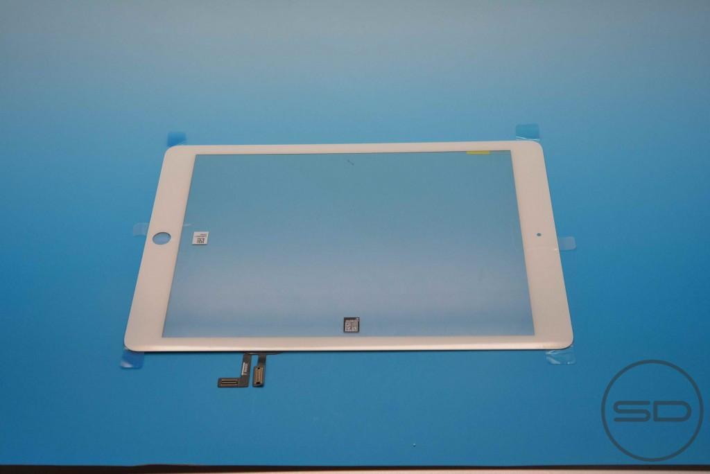 iPad-5-01