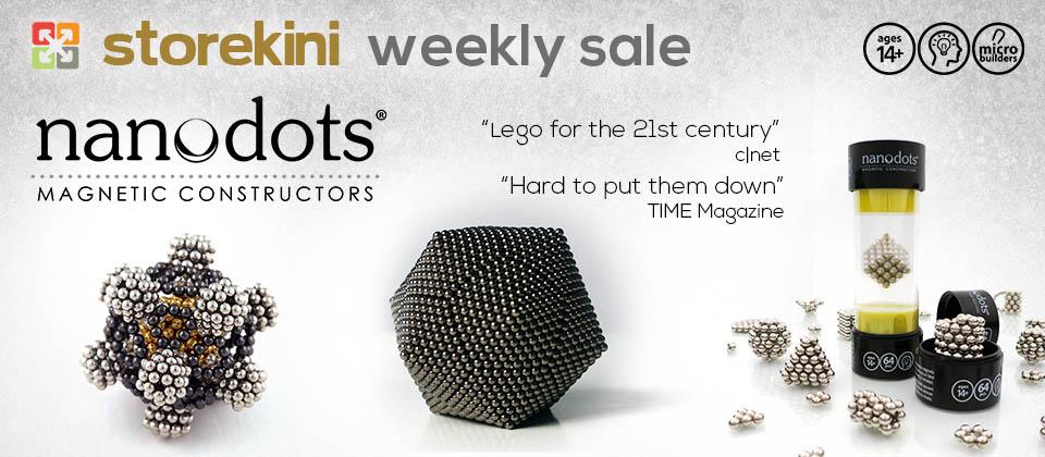 nanodots sales_2