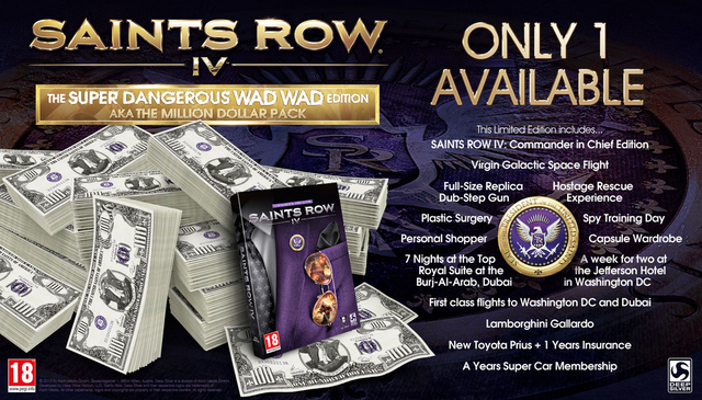 saints-row-iv-wad-wad-edition