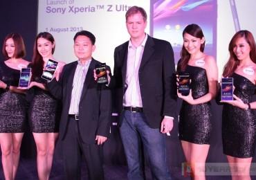 sony-xperia-z-ultra-malaysia-1