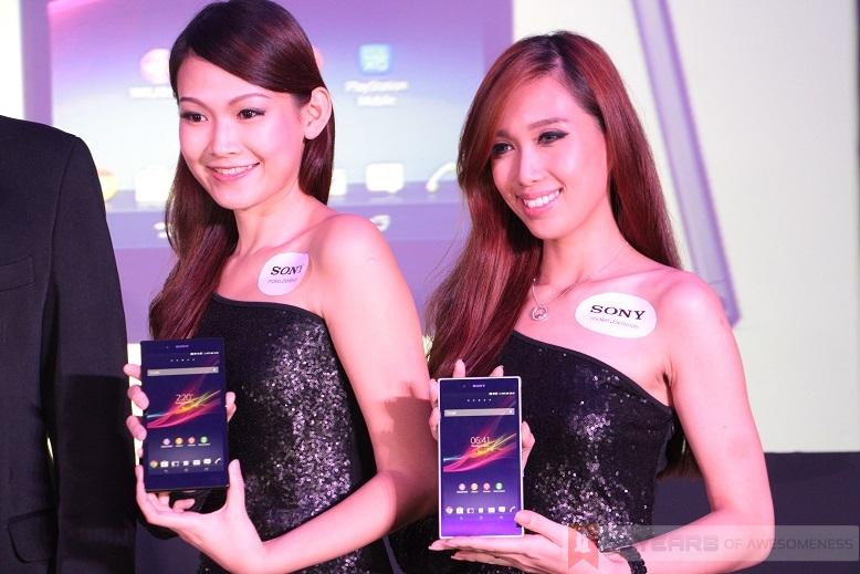 sony-xperia-z-ultra-malaysia-2-2