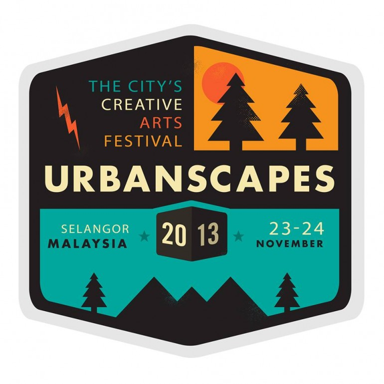 Urbanscapes Wants You to Reveal This Year's Lineup