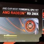 AMD Radeon R7 R9 Series 02