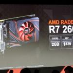 AMD Radeon R7 R9 Series 04