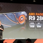AMD Radeon R7 R9 Series 05