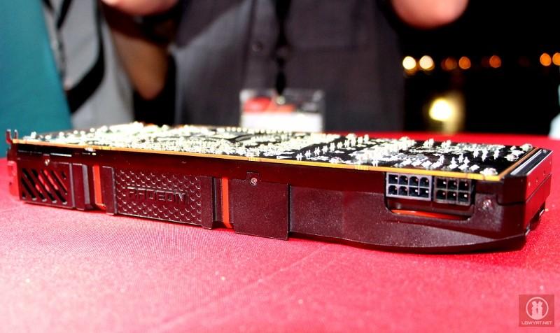 AMD Radeon R9-290X 04