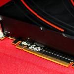 AMD Radeon R9-290X 06
