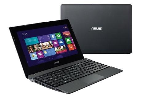 Asus Budget Laptop