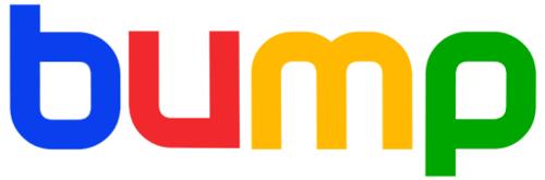 Google Acquires Bump