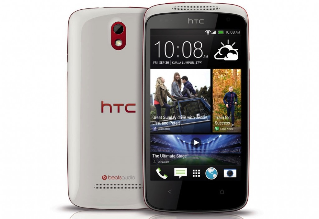 HTC-Desire-500_Red