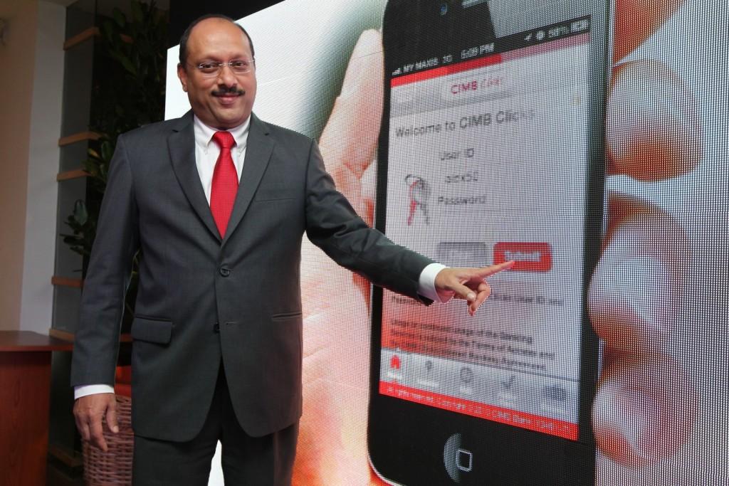 Kwik Account and Kwik Money Transfer launch