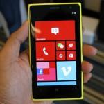 Nokia Lumia 1020 02