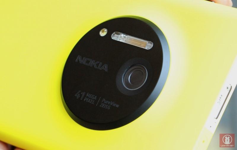 Nokia Lumia 1020 06