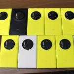 Nokia Lumia 1020 14