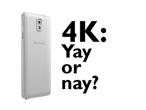 Note3-4K-YayorNay