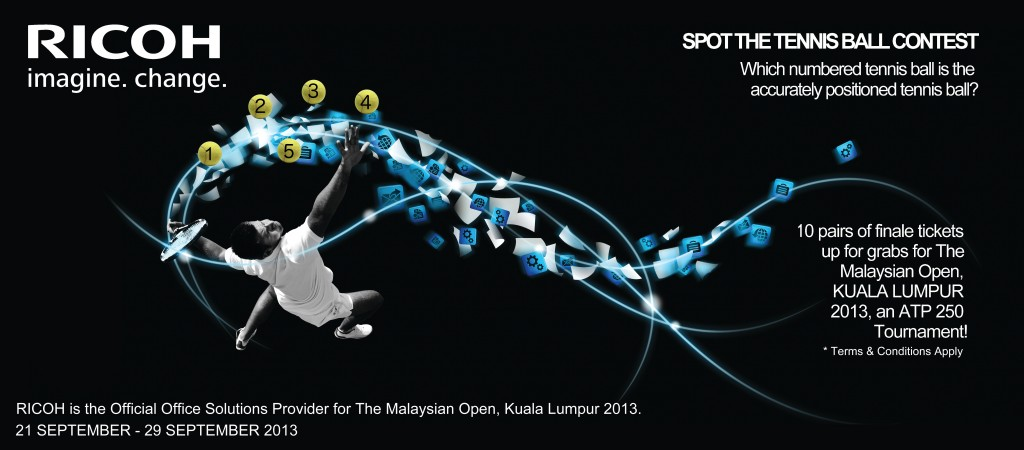 Ricoh - ATP - Spot The Ball (Lowyat.net)