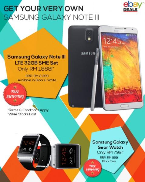 SamsungNote3_LYN_new