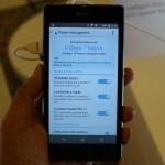 Sony Xperia Z1 26