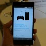 Sony Xperia Z1 32