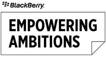 blackberry-empowering-ambitions