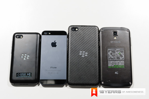 blackberry-z30-17