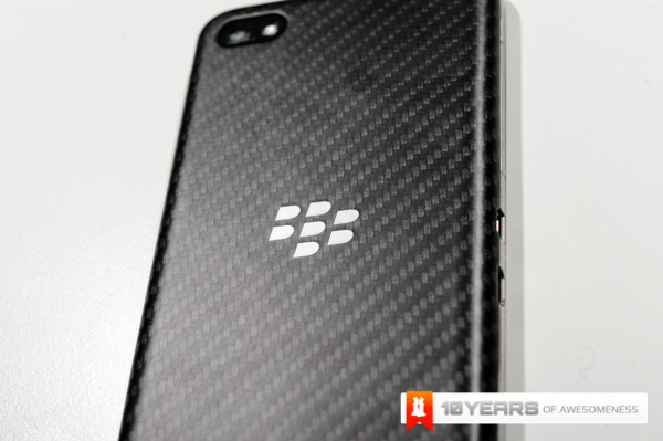 blackberry-z30-3