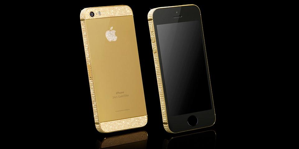 gold-genie-iphone-5s-swarovski-1
