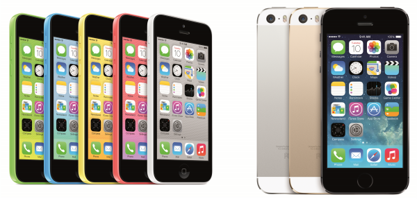 As Groupon Offers the iPhone 5s and Lazada Lowers its