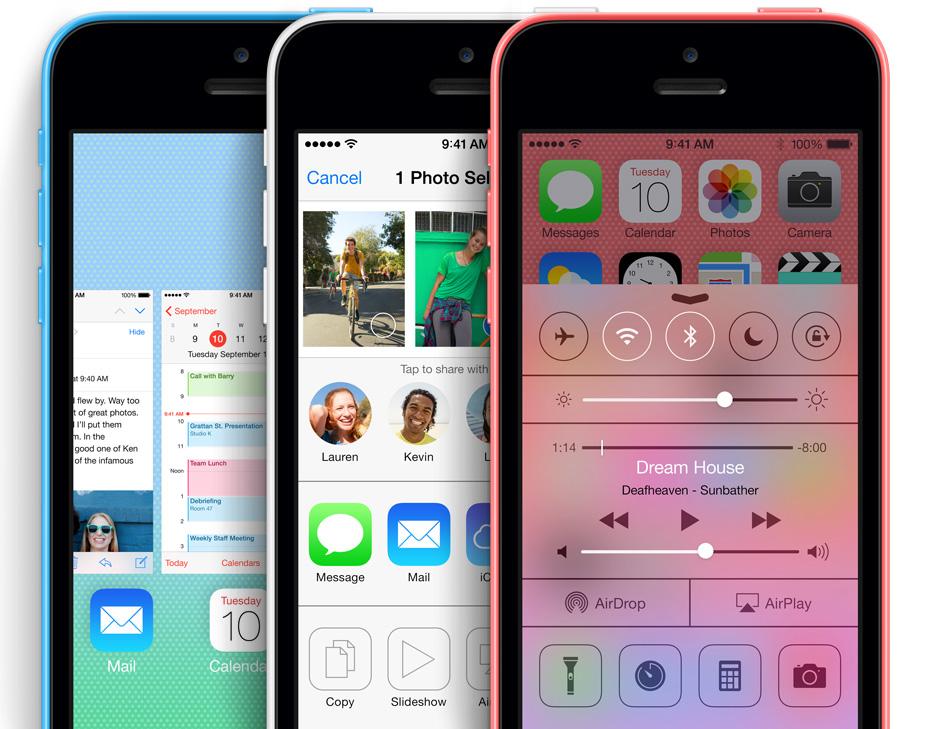 iphone-5c-2-(3)