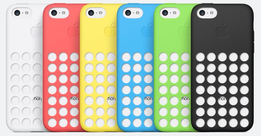 iphone 5c cases malaysia