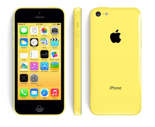 iphone-5c-yellow