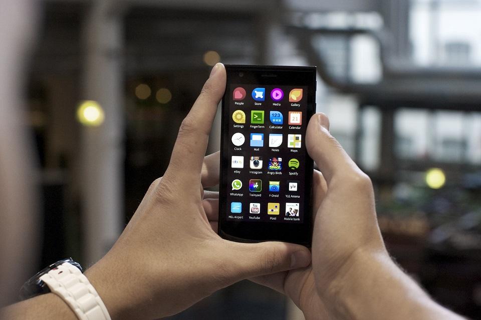 jolla-app-grid-fixed
