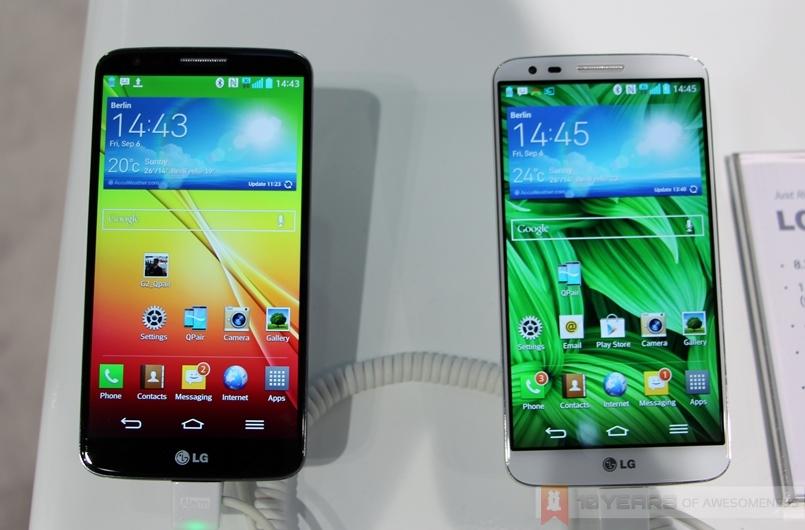 lg-g2-ifa-2013-1