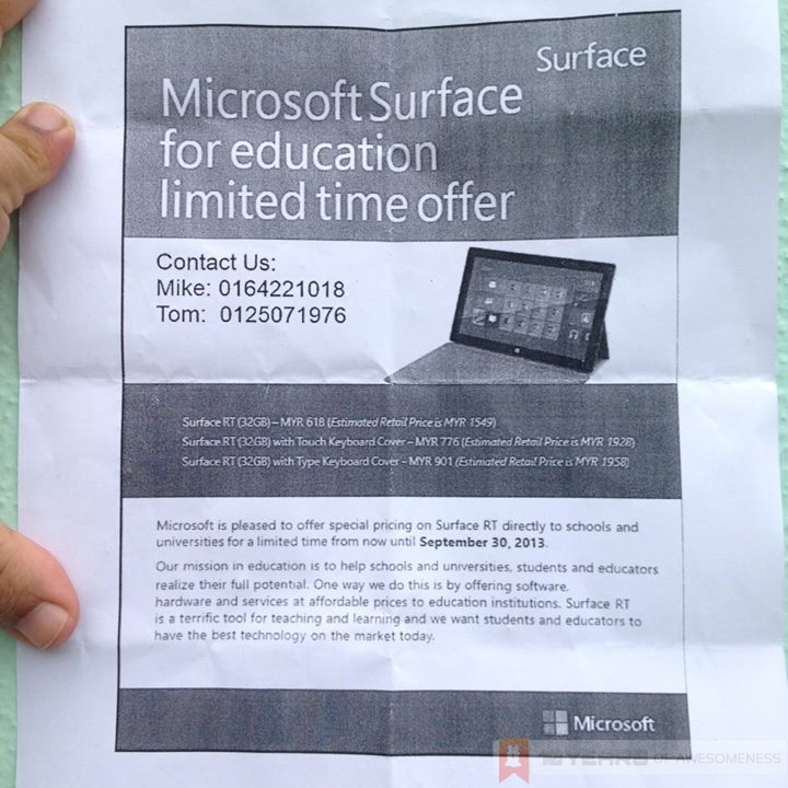 microsoft-surface-student-edition