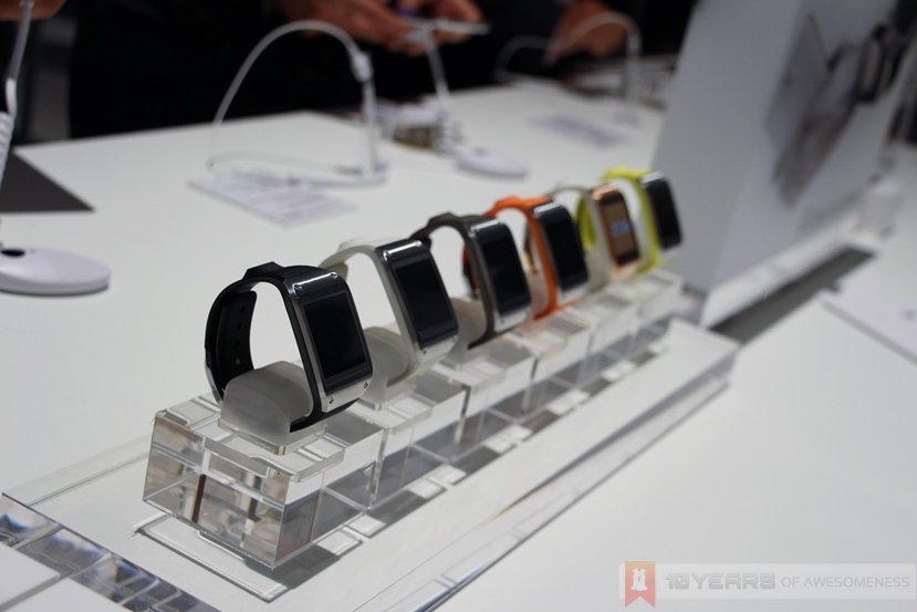 samsung-galaxy-gear-16