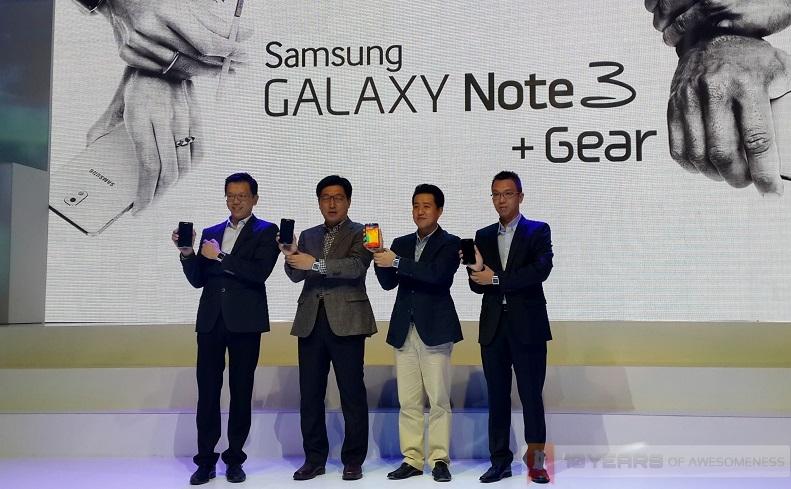 samsung-galaxy-note-3-gear-malaysia-2
