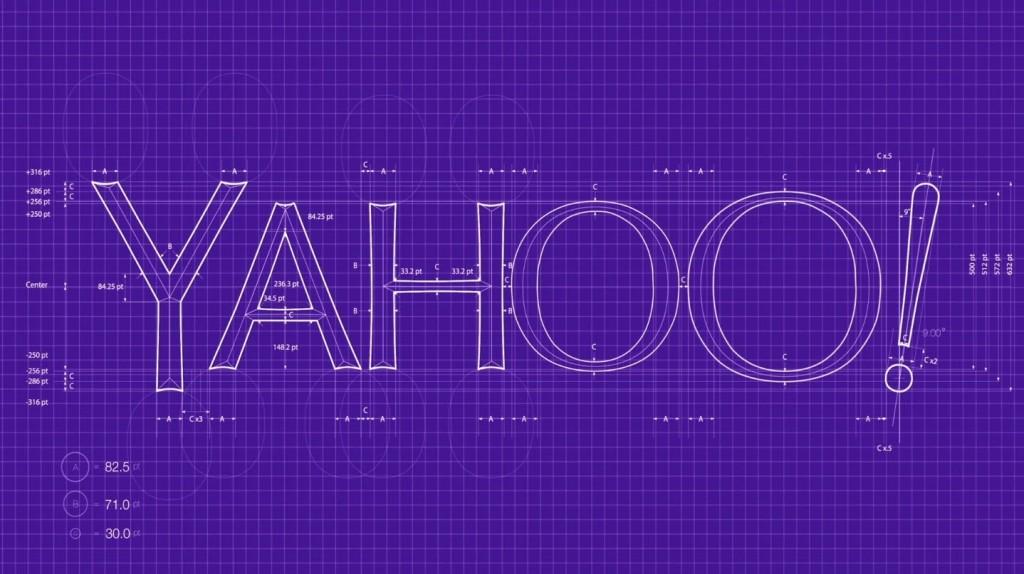 Yahoo! Announces its New Logo, Say Hello to the New Yahoo!