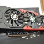 ASUS Radeon R7 and R9 Graphics Cards