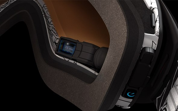 Oakley Airwave 1.5