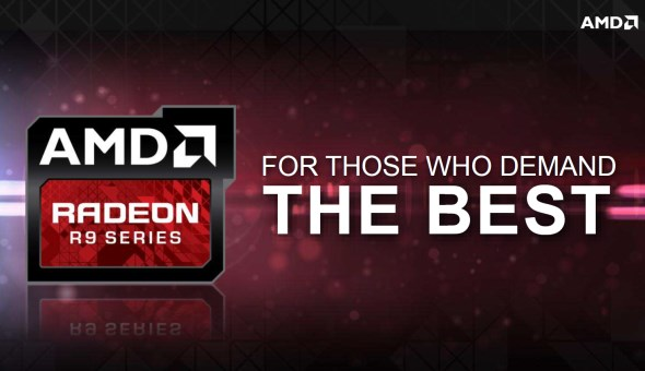 Enthusiast-Level AMD Radeon R9 270X and R9 280X Graphics Cards: Also