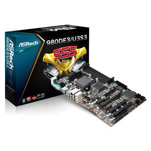 ASRock 980DE3