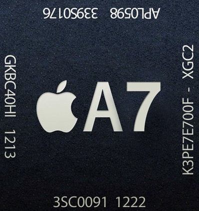 Apple-A7-Chip