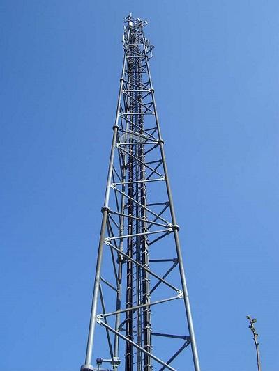 Cellphone_aerial_mast