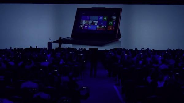 Lumia 2520_2