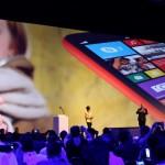 Nokia Lumia 1320 02