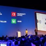 Nokia Lumia 1320 03