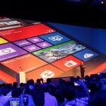 Nokia Lumia 1320 04