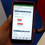 Nokia Lumia 1320 15