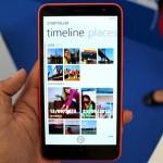 Nokia Lumia 1320 16