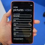 Nokia Lumia 1320 17